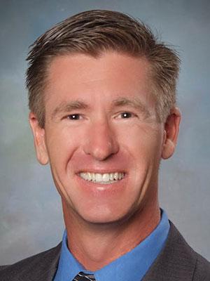Christopher Streeter